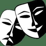 theatre-masks-hi