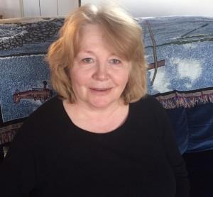 Eileen R Hiatt, LICSW – Psychotherapist