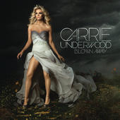 See You Again – Carrie Underwood