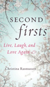 secondfirsts