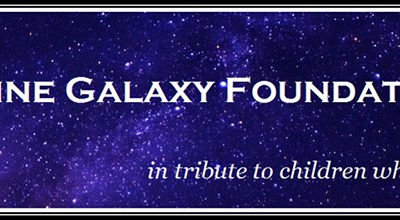 Star shine Galaxy Foundation – Tributes to Lost Children