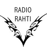 Creativity & Grief – Radio Rahti