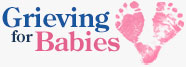 Grieving for Babies