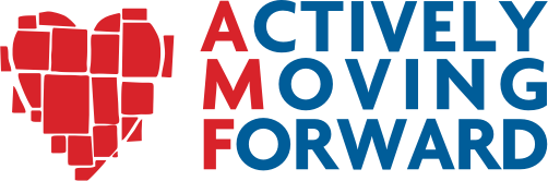 AMF – Actively Moving Forward