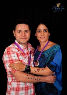 """""""Love Forever"""""""