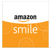 Amazon Smile to benefit A Butterfly's Journey