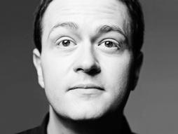 TED Talk: Johann Hari: Everything you think you know about addiction is wrong