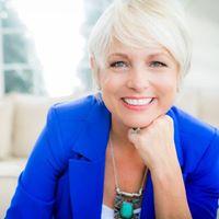 Elaine Alpert – Coach