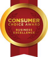 Home Inspection Consumer Choice Award