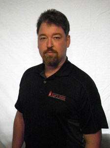 Jay Conant - Home Inspector in North East Saskatchewan