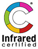 Infrared Certified Home Inspectior