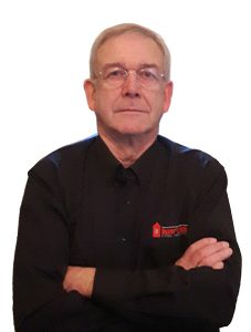 Ken Kalk - Certified Home Inspector / Owner - Winnipeg North East