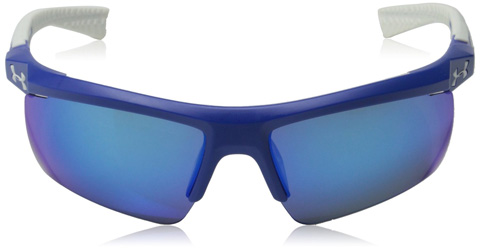 8. The Uder Armour Men's Core 2.0 8600082-104161 Sunglasses