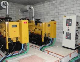 servicos1 - Geradores de Energia Em SP