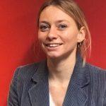 avatar voor Caro Van Der Schueren