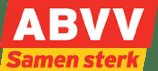 ABVV Agfa Gevaert