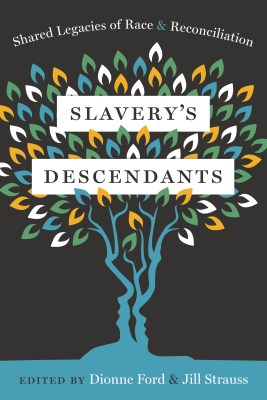 Slavery's Descendants