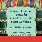 Aramaic Jesus and the Sufis