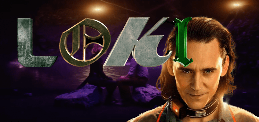 'Loki' Gets A New Trailer And Teases A Surprise Returning Character