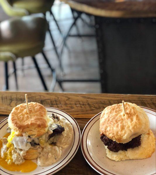 Denver guide | what to do in Denver | 48 hours in Denver | where to eat in Denver