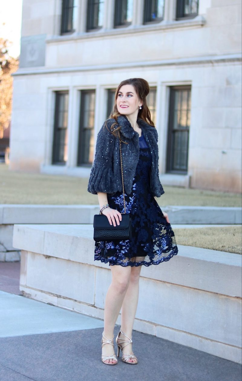 Decoding The Dress Code What To Wear To A Formal Event A Byers