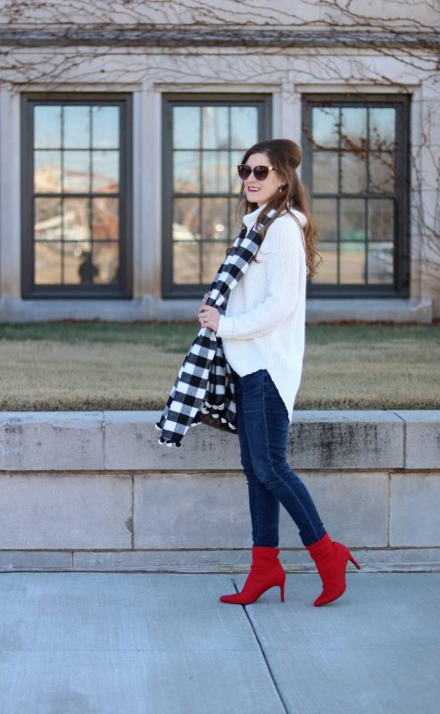 transitional outfits winter to spring | transitional outfits winter to spring casual sweater outfits | inbetween seasons outfits | street styles