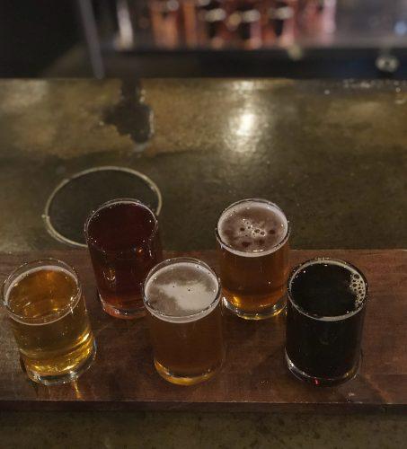 Denver guide   what to do in Denver   48 hours in Denver   where to eat in Denver   denver breweries