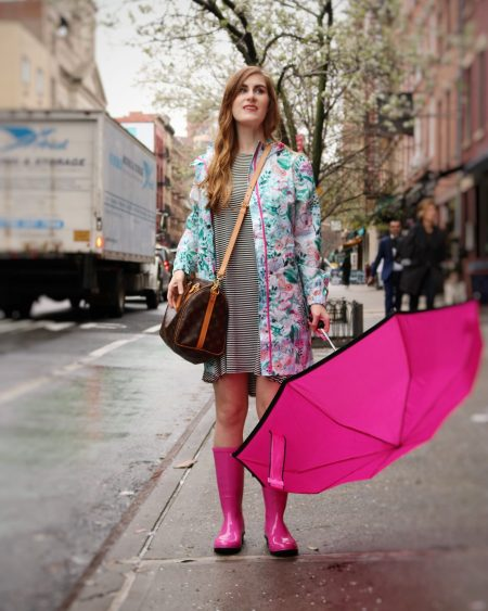 new york city things to do in   new york city rainy day   new york city rainy day outfit   New York city