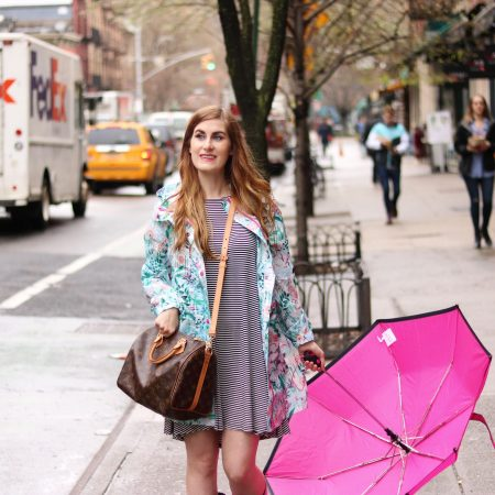 Meta tags: new york city things to do in | new york city rainy day | new york city rainy day outfit | New York city