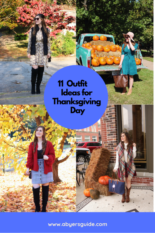thanksgiving outfit | thanksgiving outfit women | thanksgiving outfit women casual | fall fashion | thanksgiving outfit comfy| what to wear on Thanksgiving
