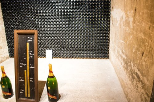 GH Mumm Tour | reims France | Champagne France | champagne region | reims france champagne travel | what to wear to reims france