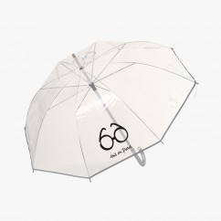 ParapluieIIP
