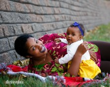 BabyT 8mo Baby Pics 2015-10-21 167