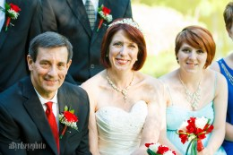 John&DarleneFedorWedding-2014-06-07-160