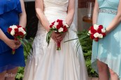 John&DarleneFedorWedding-2014-06-07-396
