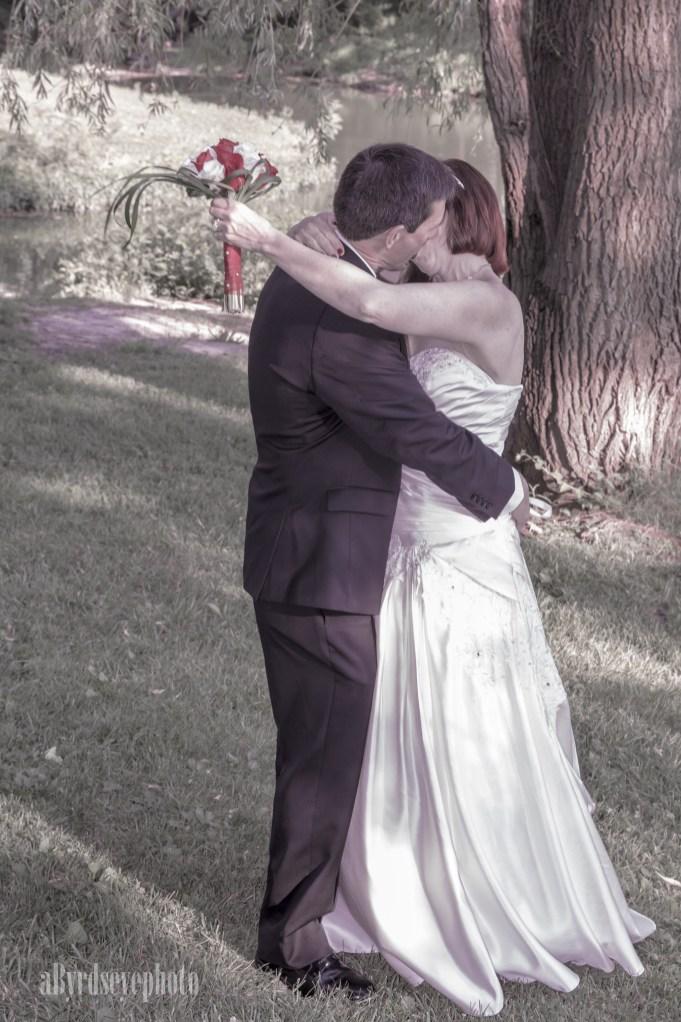 John&DarleneFedorWedding-2014-06-07-599