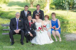 John&DarleneFedorWedding-2014-06-07-633