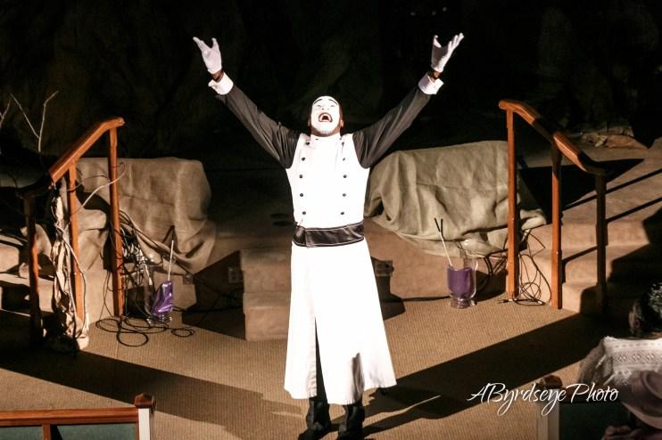 Mt. Pilgrim Easter Play AAB 2017-04-16 322