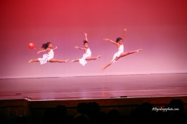 Tahyahs Dance Recital 16 2016-06-26 1835