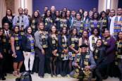 University of Toledo Graduates
