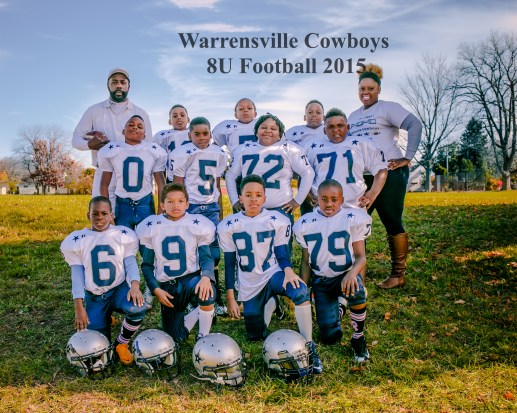 WH Footbal Group Pics 2015-11-01 052