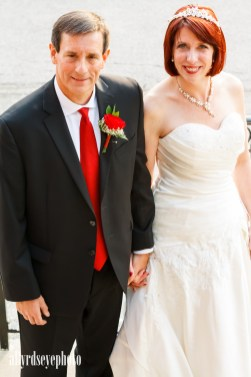 John&DarleneFedorWedding-2014-06-07-175