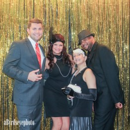 GatsbyPartyPhotoBooth-2014-08-01-038