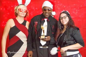 UAW 3056 Holiday Photobooth Event 2014-12-06 082