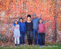 williams-family-photos-2016-11-12-009