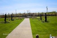 gistwedding-castle-farms-charlevoix