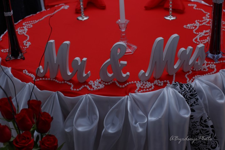 Toledo Intimate Wedding Reynolds Reception Hall_-20