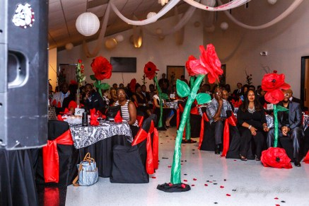 Toledo Intimate Wedding Reynolds Reception Hall_-32
