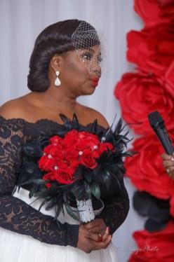 Toledo Intimate Wedding Reynolds Reception Hall_-33