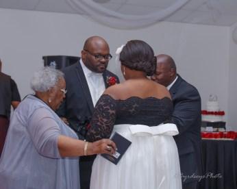 Toledo Intimate Wedding Reynolds Reception Hall_-39